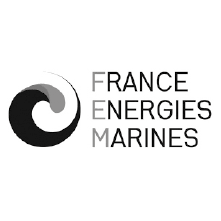 France Énergies Marines
