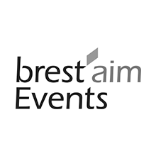 Brestaim Event